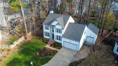103 KRAFT CT, Yorktown, VA 23693 - Photo 1
