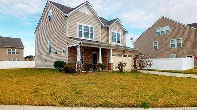 19 RAVENSCROFT LN, Hampton, VA 23669 - Photo 2