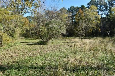A-2 FORREST ROAD, Poquoson, VA 23662 - Photo 2