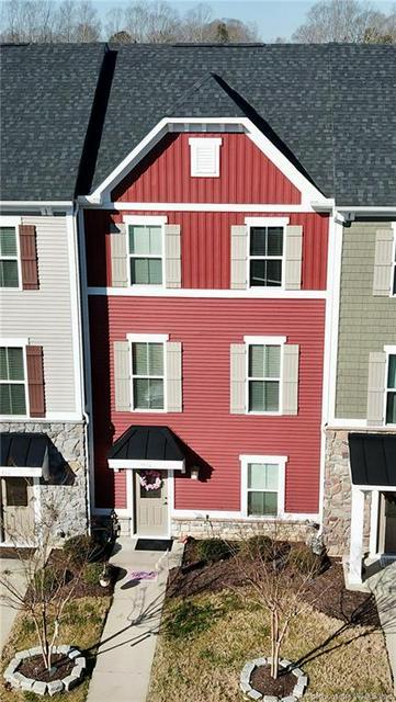 7514 LUMINARY DR, Williamsburg, VA 23188 - Photo 1