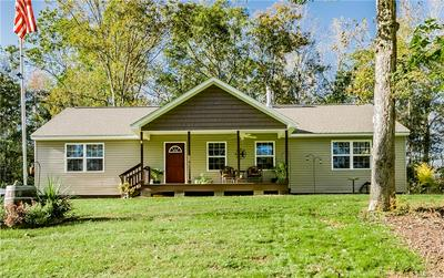 1910 CARTER RD, Lanexa, VA 23089 - Photo 2