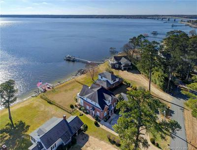 1343 LAURENS RD, Gloucester Point, VA 23062 - Photo 2