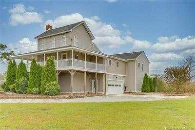 36 N LAWSON RD, Poquoson, VA 23662 - Photo 2