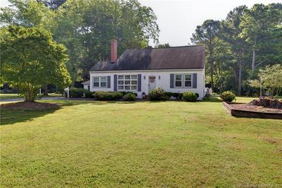 722 YORKTOWN RD, Poquoson, VA 23662 - Photo 2