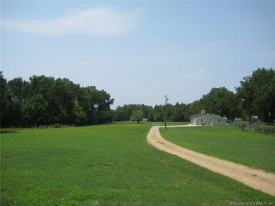 81 GARROW RD, Newport News, VA 23602 - Photo 2