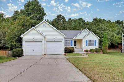 6049 ALLEGHENY RD, Williamsburg, VA 23188 - Photo 2