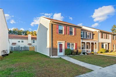 106 HAVERSTRAW CT, Yorktown, VA 23692 - Photo 2