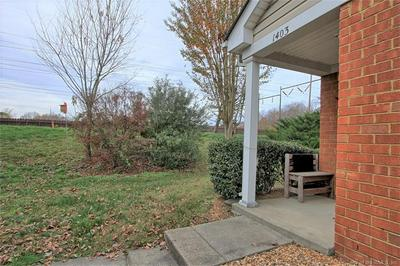 1403 WESTGATE CIR, Williamsburg, VA 23185 - Photo 2