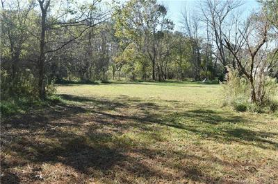 B-2 FORREST ROAD, Poquoson, VA 23662 - Photo 2