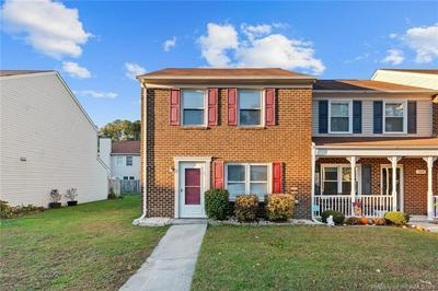 106 HAVERSTRAW CT, Yorktown, VA 23692 - Photo 1