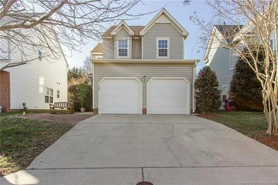 177 PINE BLUFF DR, Newport News, VA 23602 - Photo 2