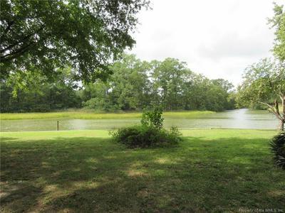 510 ELIZABETH LAKE DR, Hampton, VA 23669 - Photo 2