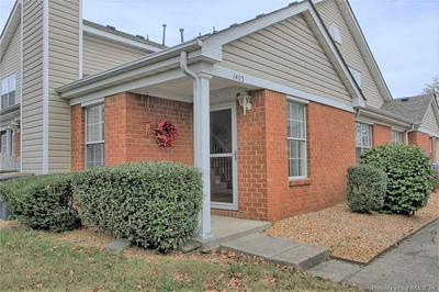 1403 WESTGATE CIR, Williamsburg, VA 23185 - Photo 1