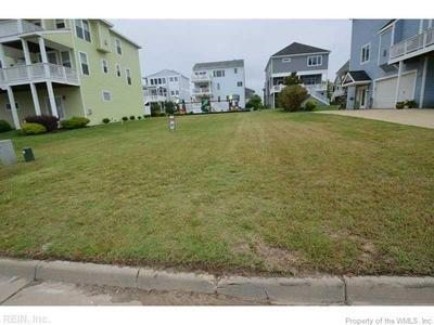 809 N FIRST ST, Hampton, VA 23664 - Photo 1