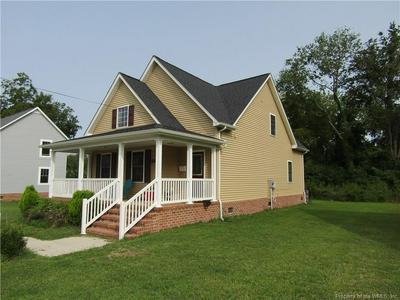 824 W QUEEN ST, Hampton, VA 23669 - Photo 2