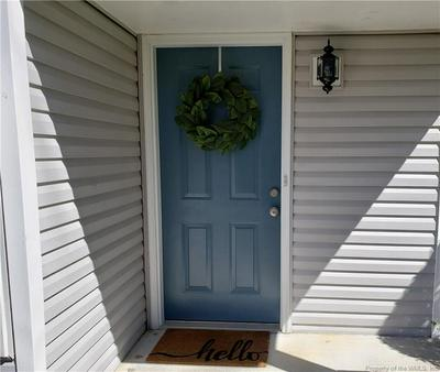 104 MARSHALL WAY APT L, Williamsburg, VA 23185 - Photo 2