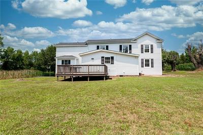 11098 THE TRL, Stevensville, VA 23161 - Photo 2