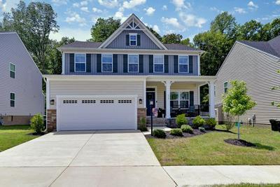 313 BOLTONS MILL PKWY, Williamsburg, VA 23185 - Photo 1