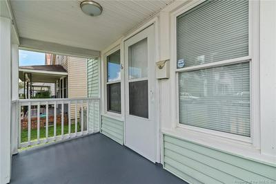 62 MANLY ST, Portsmouth, VA 23702 - Photo 2