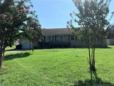 1340 BIG BETHEL RD, Hampton, VA 23666 - Photo 1