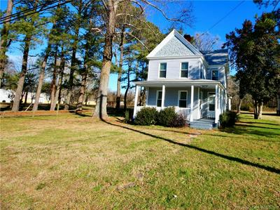 3410 BIG BETHEL RD, Yorktown, VA 23693 - Photo 2