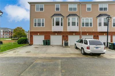 616 RED HILL RD, Newport News, VA 23602 - Photo 2