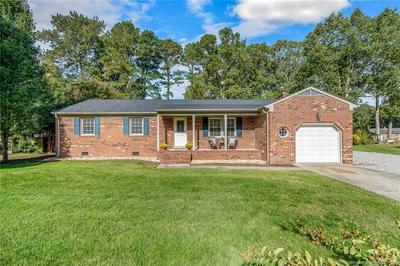 104 HERITAGE PL, Seaford, VA 23696 - Photo 1