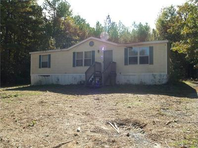 12637 NEW KENT HWY, Lanexa, VA 23089 - Photo 2