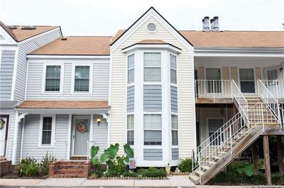 439 LESTER RD APT 7, Newport News, VA 23601 - Photo 1