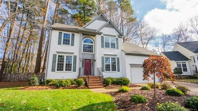 103 KRAFT CT, Yorktown, VA 23693 - Photo 2