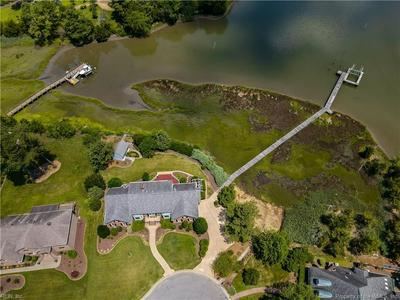 20 LESSIES DR, Poquoson, VA 23662 - Photo 2
