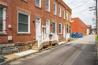3039 SPRING WAY, Pittsburgh, PA 15201 - Photo 2