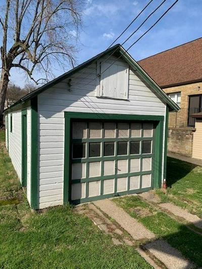 133 E BURRELL ST, Blairsville Area, PA 15717 - Photo 2