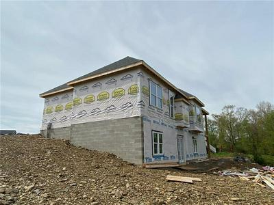 123 SILVER OAK DR, Connoquenessing Township, PA 16053 - Photo 2