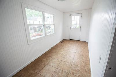 1120 ARCH ST, Washington, PA 15301 - Photo 2