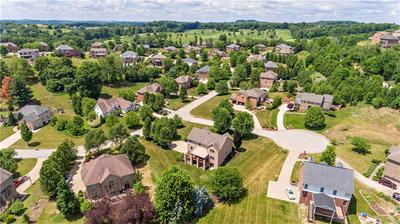 100 HARVEST CIR, Peters Township, PA 15367 - Photo 2