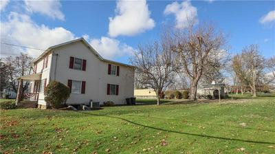 540 NEW SALEM RD, Uniontown, PA 15401 - Photo 2