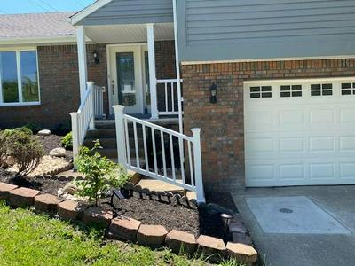 120 MONTICELLO DR, Monroeville, PA 15146 - Photo 2
