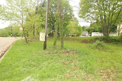 3007 OLD CLAIRTON RD, Jefferson Hills, PA 15025 - Photo 2