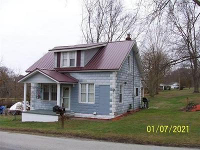 631 TAYLORTOWN RD, Bobtown/Dilliner, PA 15327 - Photo 1