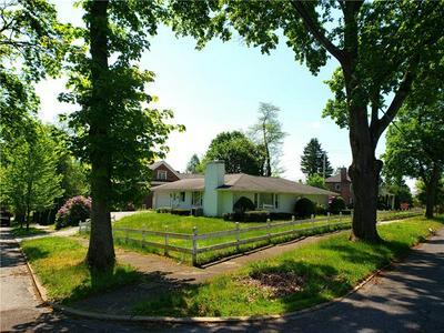 424 ORCHARD ST, Westmont Hilltop School District, PA 15905 - Photo 2