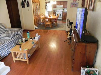 810 CHESS ST, Monongahela, PA 15063 - Photo 2