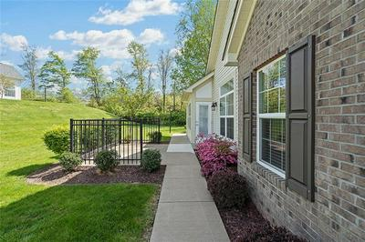 2034 SONOMA VALLEY DR, Connoquenessing Township, PA 16053 - Photo 2