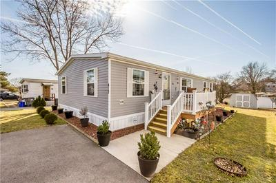 412 SUNNY DALE DR, CRANBERRY TOWNSHIP, PA 16066 - Photo 1