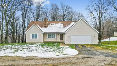 4768 STATE ROUTE 151, Green Twp, PA 15001 - Photo 1