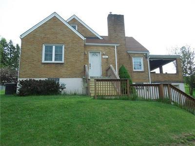 641 BEATTY RD, Monroeville, PA 15146 - Photo 1