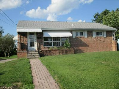 411 CLEARWATER ST, Johnstown, PA 15904 - Photo 2