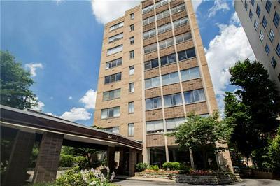 154 N BELLEFIELD AVE APT 32, Pittsburgh, PA 15213 - Photo 1