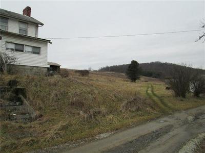 389 GAISER RD, Worthington, PA 16262 - Photo 2