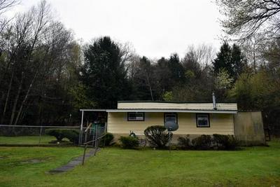 842 POLK CUTOFF, Polk, PA 16342 - Photo 1
